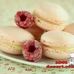 1381618909_makaruny-iz-belogo-shokolada.jpg