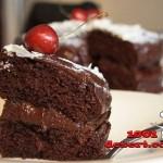 1381684946_shokoladno-vishnevyy-tort.jpg