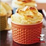 1382553487_limonno-mangovoe-sufle.jpg