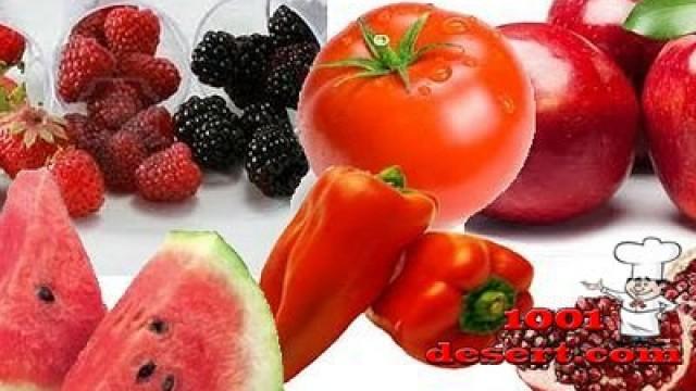 1383165729_krasnye-frukty-i-ovoschi.jpg