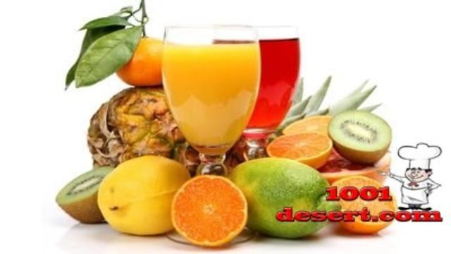 1383517977_soki-iz-ananasov-kivi-apelsinov-limonov.jpg