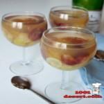 1383603957_zhele-iz-shampanskogo.jpg