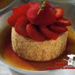 1383856653_merengovye-mini-tortiki.jpg