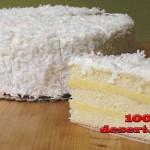 1384043440_limonnyy-tort-s-kokosom.jpg