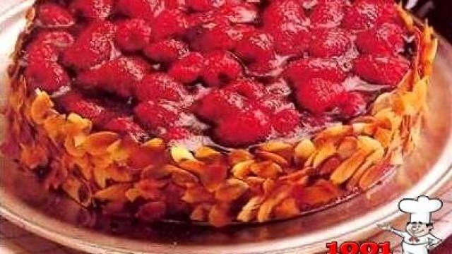 1384636015_francuzskiy-tort-s-malinoy.jpg