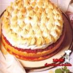 1384713016_tort-iz-krasnoy-smorodiny.jpg