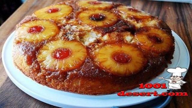 1384975451_pirog-s-ananasami.jpg