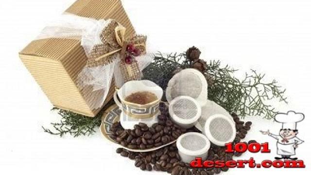 1385495198_kofe-v-chaldah.jpg