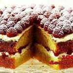 1386255917_malinovyy-tort.jpg