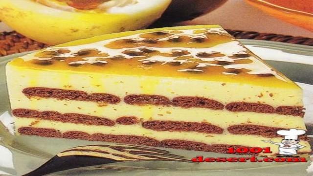 1386792569_tort-bez-vypechki-s-marakuyey.jpg