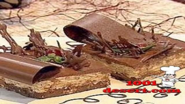 1386850546_tort-bez-vypechki-shokoladnaya-fantaziya.jpg