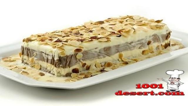 1387026105_tort-bez-vypechki-delikates.jpg