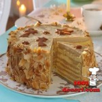 1387540251_novogodniy-karamelnyy-tort.jpg