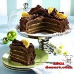 1387546602_prazdnichnyy-shokoladno-apelsinovyy-tort.jpg