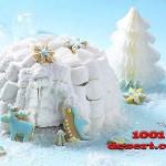 1387717799_novogodniy-pirog-iglu.jpg
