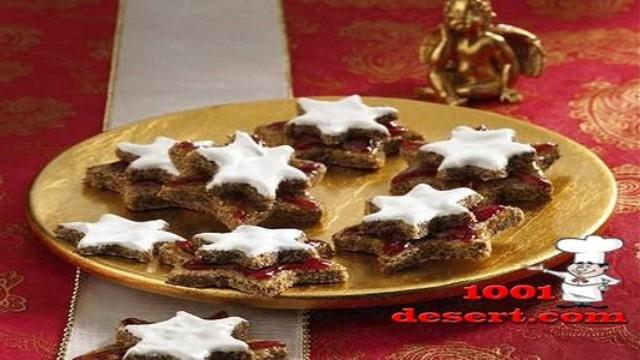 1387801025_pechene-novogodnee.jpg