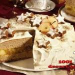 1387891588_yablochnyy-tort-novogodniy.jpg