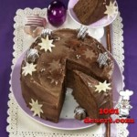 1388157876_novogodniy-shokoladnyy-tort.jpg