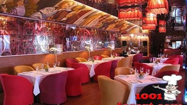 1388417122_restorany-kieva.jpg