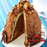 1388450453_rozhdestvenskiy-tort-bez-vypechki.jpg
