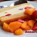 1389109506_fraisiers.jpg