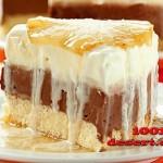 1390147819_holodnyy-shokoladnyy-tort-s-ananasom.jpg