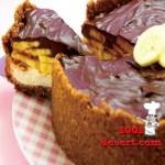 1393841602_shokoladnyy-chizkeyk-s-bananom.jpg