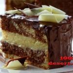 1397474307_sochnyy-pashalnyy-tort.jpg