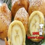 1399904889_banany-v-klyare-po-milanski.jpg