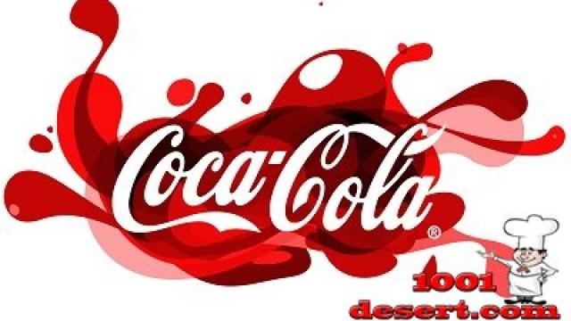 1406561238_coca-cola-3.jpg