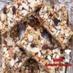 1410099022_granola-barz.jpg