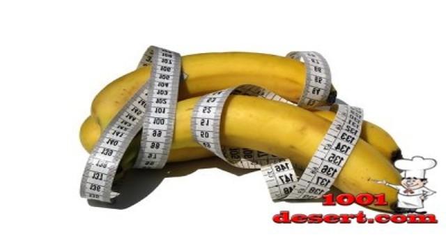 1411215030_bananovaya-dieta-1.jpg