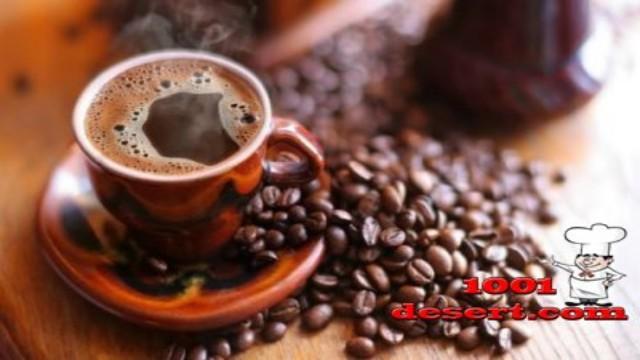 1414089967_kofe-povyshaet-ili-ponizhaet-davlenie.jpg
