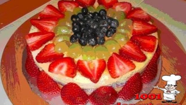 1415643389_tort-bez-vypechki-rayskoe-naslazhdenie.jpg