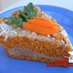 1421354045_vegitarianskiy-morkovnyy-tort.jpg