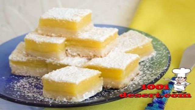 1421521232_sochnye-limonnye-batonchiki.jpg