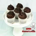1421780799_dvoynye-shokoladnye-keksy.jpg