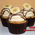 1422028596_shokoladno-bananovye-kapkeyki.jpg