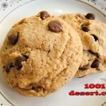 1423087467_veganskoe-shokoladnoe-pechene.jpg