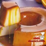 1425474499_apelsinovyy-puding.jpg