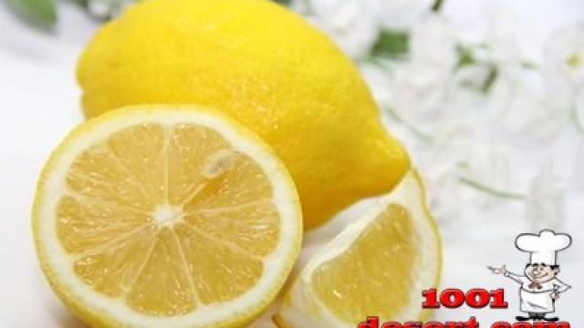 1425565242_limon.jpg