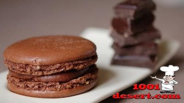 1425690458_pechene-makaron-shokoladnoe.jpg