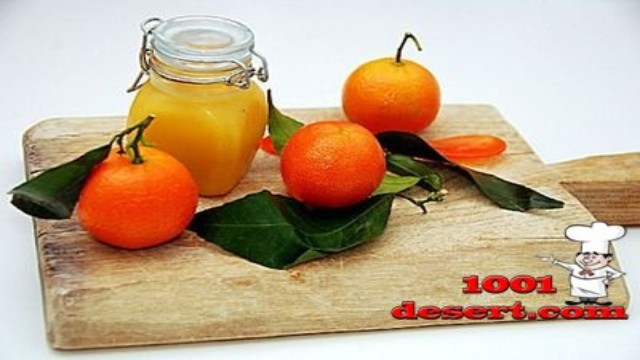 1425827253_kurd-mandarinovyy.jpg