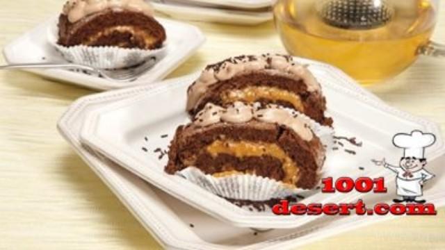 1426256034_shokoladnyy-rulet-s-greckimi-orehami-i-shokoladnoy-glazuryu.jpg