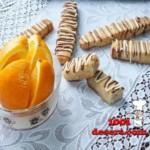 1442678030_pechene-apelsinovo-orehovye-palochki.jpg