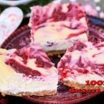 1444609429_tvorozhnyy-pirog-s-yogurtom-i-malinovym-varenem.jpg