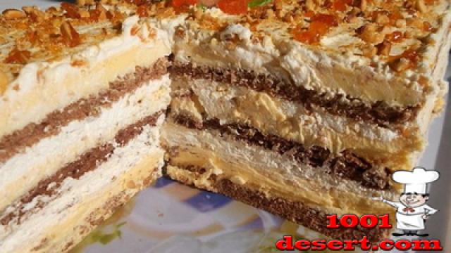 1446065169_egipetskiy-tort.png