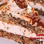 1451084877_novogodniy-tort.jpg