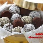 1482614683_tryufeli-shokoladnye.jpg