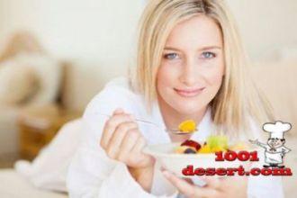 1491855978_kulinarnye-recepty-6j3fk1jha0hjx8av4lun6k7qekv7x7mlrseklr8cs8w.jpg